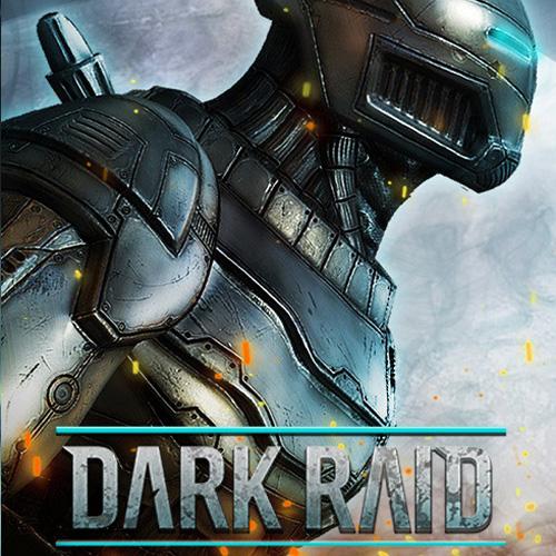 Dark Raid Key Kaufen Preisvergleich