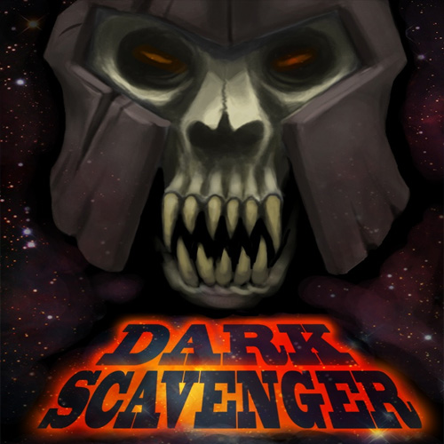 Dark Scavenger Key Kaufen Preisvergleich