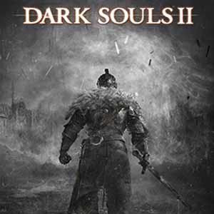 Dark Souls 2 PS3 Code Kaufen Preisvergleich
