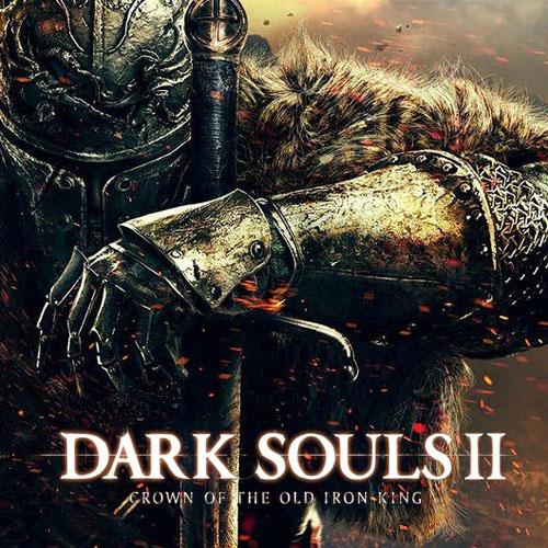 Dark Souls 2 Crown of the Old Iron King Key Kaufen Preisvergleich