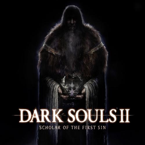 Dark Souls 2 Scholar of the First Sin PS3 Code Kaufen Preisvergleich