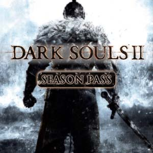 Dark Souls 2 Season Pass PS3 Code Kaufen Preisvergleich