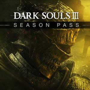 Kaufe Dark Souls 3 Season Pass Xbox One Preisvergleich