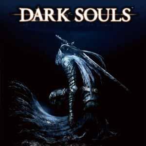 Dark Souls Xbox 360 Code Kaufen Preisvergleich
