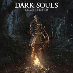 Kaufe Dark Souls Remastered Nintendo Switch Preisvergleich