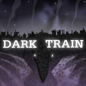 Dark Train Key Kaufen Preisvergleich