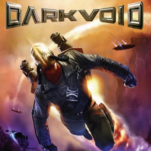 Dark Void PS3 Code Kaufen Preisvergleich
