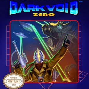 Dark Void Zero Key Kaufen Preisvergleich