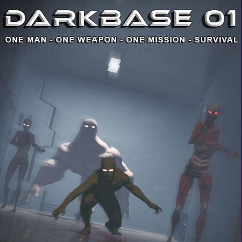 Darkbase 01 Key Kaufen Preisvergleich