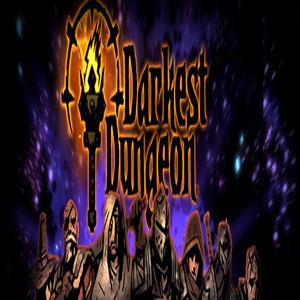 Darkest Dungeon Ancestral Edition 2017