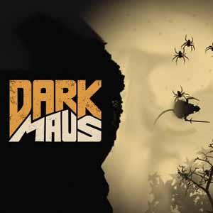 DarkMaus Key Kaufen Preisvergleich