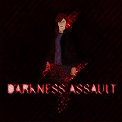 Darkness Assault Key Kaufen Preisvergleich