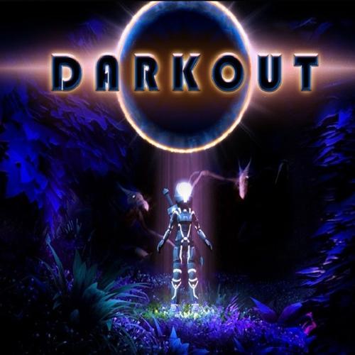 Darkout Key kaufen - Preisvergleich