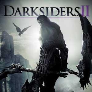 Darksiders 2 Xbox 360 Code Kaufen Preisvergleich