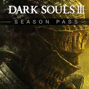 Darksiders 3 Season Pass