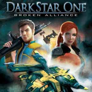 Darkstar One Broken Alliance Xbox 360 Code Kaufen Preisvergleich
