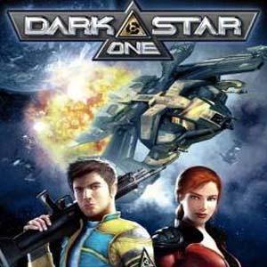 Darkstar One Key Kaufen Preisvergleich