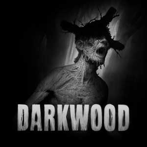 Kaufe Darkwood Xbox One Preisvergleich