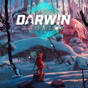 Darwin Project Key kaufen Preisvergleich