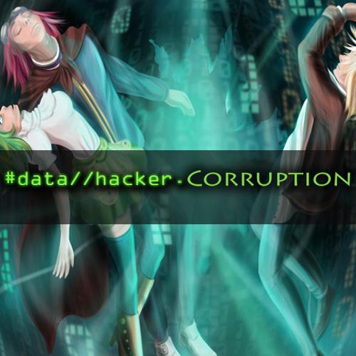 Data Hacker Corruption Key Kaufen Preisvergleich