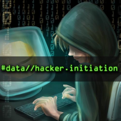Data Hacker Initiation Key Kaufen Preisvergleich