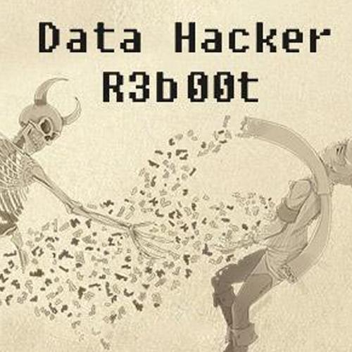 Data Hacker Reboot Key Kaufen Preisvergleich