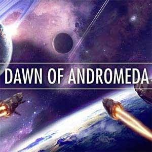 Dawn of Andromeda Key Kaufen Preisvergleich