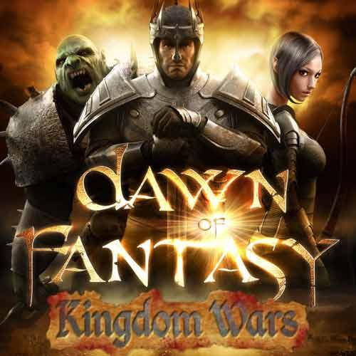 Dawn of Fantasy Kingdom Wars Key kaufen - Preisvergleich