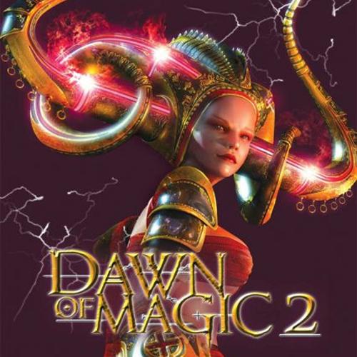 Dawn of Magic 2 Key kaufen - Preisvergleich