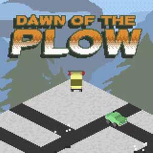 Dawn of the Plow Key Kaufen Preisvergleich