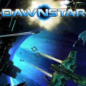 Dawnstar Key Kaufen Preisvergleich