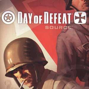 Day of Defeat Key Kaufen Preisvergleich