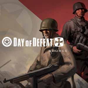Day of Defeat Source Key Kaufen Preisvergleich