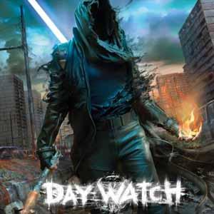 Day Watch Key Kaufen Preisvergleich
