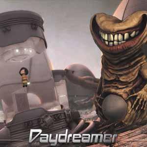Daydreamer Key Kaufen Preisvergleich