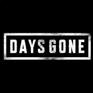 Days Gone PS4 Code Kaufen Preisvergleich