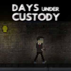 Days Under Custody Key Kaufen Preisvergleich