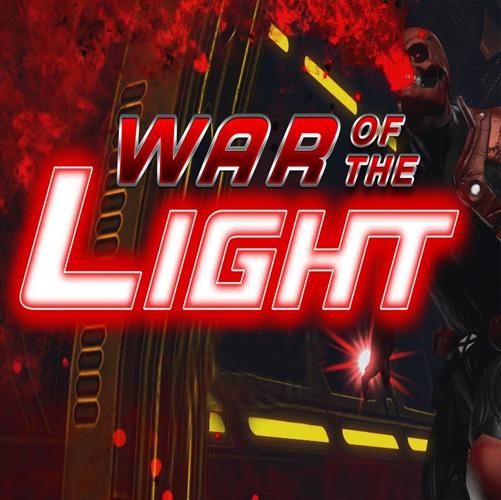 DC Universe Online War of the Light Key Kaufen Preisvergleich