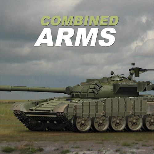 DCS Combined Arms 1.5 Key Kaufen Preisvergleich