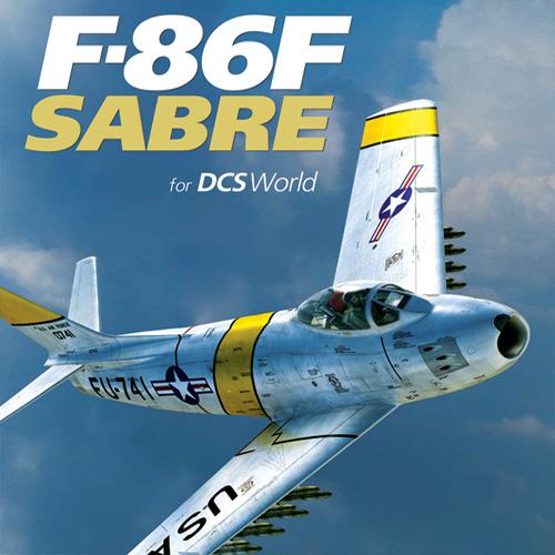 DCS F-86F Sabre Key Kaufen Preisvergleich