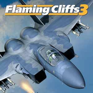 DCS Flaming Cliffs 3 Key Kaufen Preisvergleich