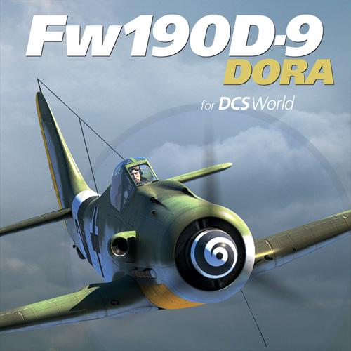 DCS FW 190 D-9 Dora Key Kaufen Preisvergleich