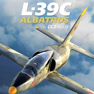 DCS L-39 Albatros Key Kaufen Preisvergleich