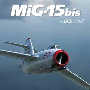 DCS MiG-15Bis Key Kaufen Preisvergleich
