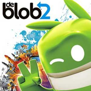 De Blob 2 Xbox 360 Code Kaufen Preisvergleich