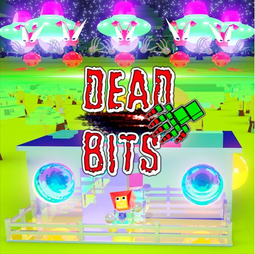 Dead Bits Key Kaufen Preisvergleich