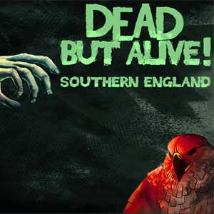 Dead But Alive Southern England Key Kaufen Preisvergleich