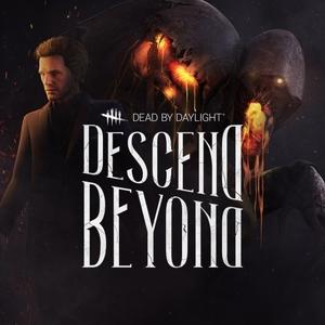 Dead by Daylight Descend Beyond Chapter Key kaufen Preisvergleich