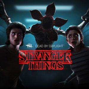 Kaufe Dead by Daylight Stranger Things Chapter Nintendo Switch Preisvergleich