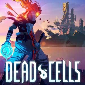 Kaufe Dead Cells Nintendo Switch Preisvergleich